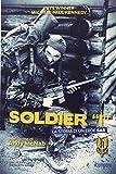 Soldier «I». La storia di un eroe SAS