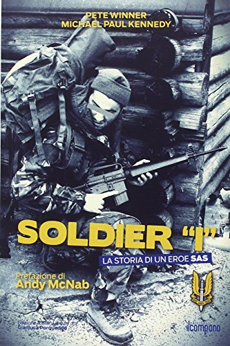 soldier-i-la-storia-di-un-eroe-sas