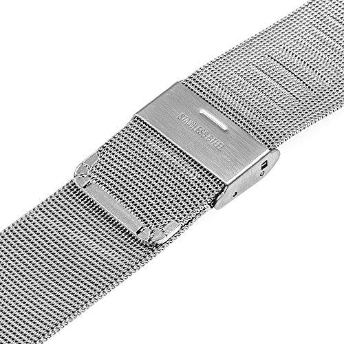 Zoom IMG-2 trumirr 18 mm cinturino per