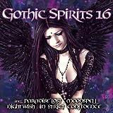 Gothic Spirits 16