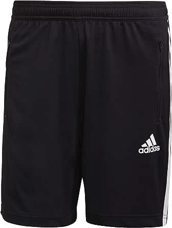 adidas Men's M 3s Sho Sport Jacket