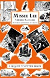 Missee Lee (Swallows And Amazons Book 10)