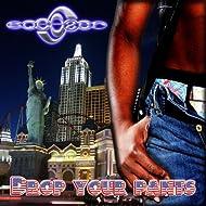 Drop Your Pants