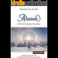 Ahavah: A Woman rising to a New Dawn