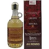 Nonino Distillerie Grappe - 70 ml