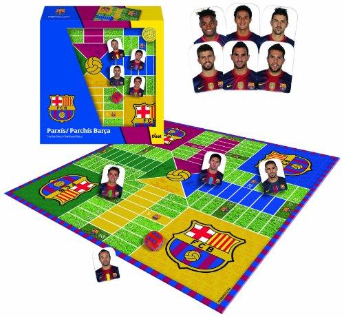 diset-46904-parchis-jugadores-fc-barcelona-liga-bbva-12-13