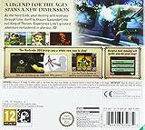 Nintendo Selects The Legend Of Zelda: Ocarina Of Time [Importación...