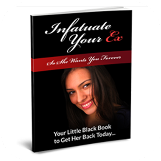 Infatuate your ex free download