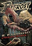 Bifrost n� 73: Sp�cial H. P. Lovecraft