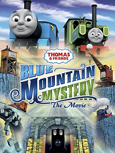 thomas-and-friends-blue-mountain-mystery