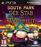 South Park: Der Stab der Wahrheit [AT - PEGI] - [PlayStation 3]