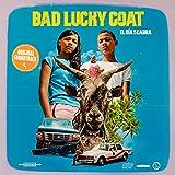 Bad Lucky Goat (El Dia de la Cabra): Original Soundtrack