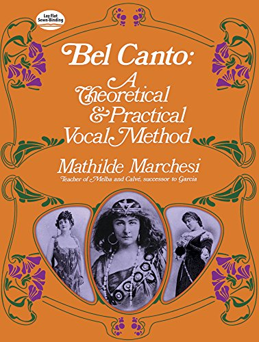 bel-canto-a-theoretical-and-practical-vocal-method-dover-books-on-music
