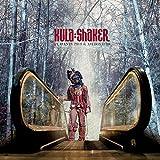Songtexte von Kula Shaker - Peasants, Pigs & Astronauts