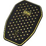 Safe-Max® Aplique para espaldera protectora RP-1001 , 3 capas, clase d