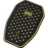 Safe Max RP-1001 Rückenprotektor Einsatz, 3-lagig, Schutzkl.1 gelb L