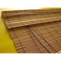 Suchergebnis Auf Amazon De Fur Bambus Rollos Jalousien