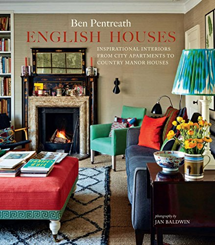 english-houses-inspirational-interiors-from-city-apartments-to-country-manor-houses