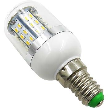 Ampoule Watt13 Led Leds Couleur 2 Watteq20 5 12v24v E14 PTuXiOkZ
