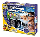 Brainstorm Toys See The World Through Others\' Eyes
