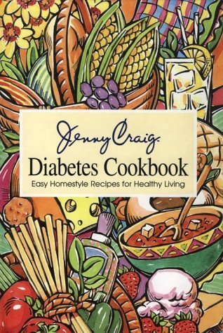 jenny-craig-diabetes-cookbook-by-jenny-craig-1998-10-01