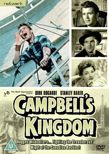 campbells-kingdom-dvd-1957