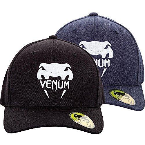 Venum Logo Cap 2015- Flexfit Cap