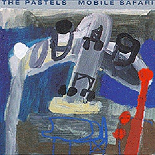 Mobile Safari Co Mobile