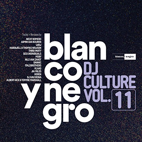 blanco-y-negro-dj-culture-vol11