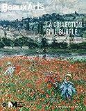 La collection Emil Bührle - Manet, Cézanne, Monet, Van Gogh...