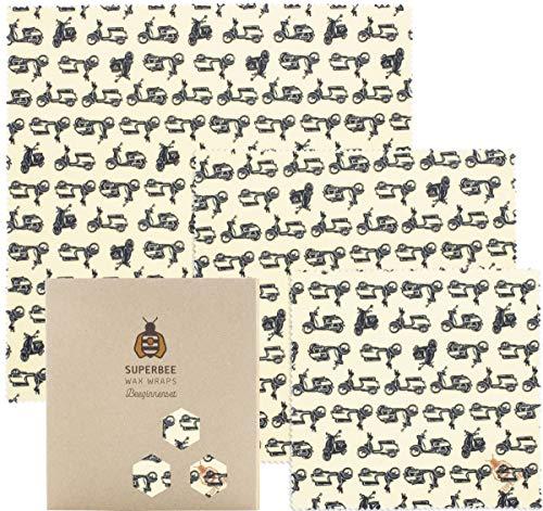 tiralinguette cavatappi e apribottiglie 6 in 1 aprisigilli Apritore multiuso Wowooo apriscatole