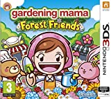 Best Gardenings - gardening mama - Forest Friends Review