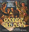 Goodbye, Old Man: Matania's Vision of the First World War (Mary Evans Picture Library)