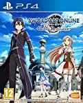 Sword Art Online: Hollow Reali...