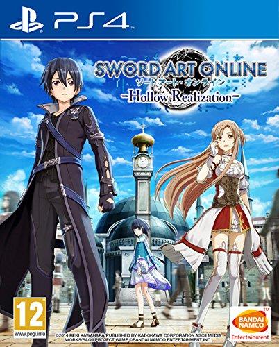 sword-art-online-hollow-realization-standard-edition