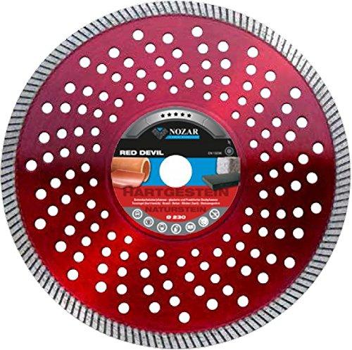 nozar-premium-diamantscheibe-red-devil-230-x-2223-mm-fr-betondachsteine-pfannen-glasierte-und-frankf