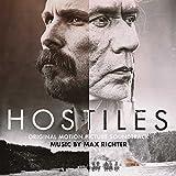 "Afficher ""Hostiles"""
