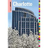 Insiders' Guide to Charlotte