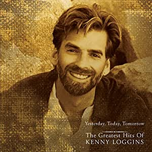 Greatest Hits of Kenny Loggins