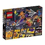 LEGO-Super-Heroes-Spider-Man-alianza-con-el-Motorista-Fantasma-6137791