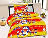 HSR Collection 140 TC Cotton Single Beds...
