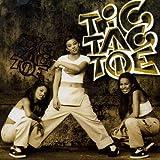 Tic Tac Toe -