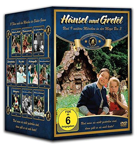 marchen-klassiker-box-fritz-gentschow-10-dvds-hansel-und-gretel-tischlein-deck-dich-der-vertauschte-