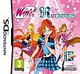 Cheapest Winx Club Rockstars on Nintendo DS