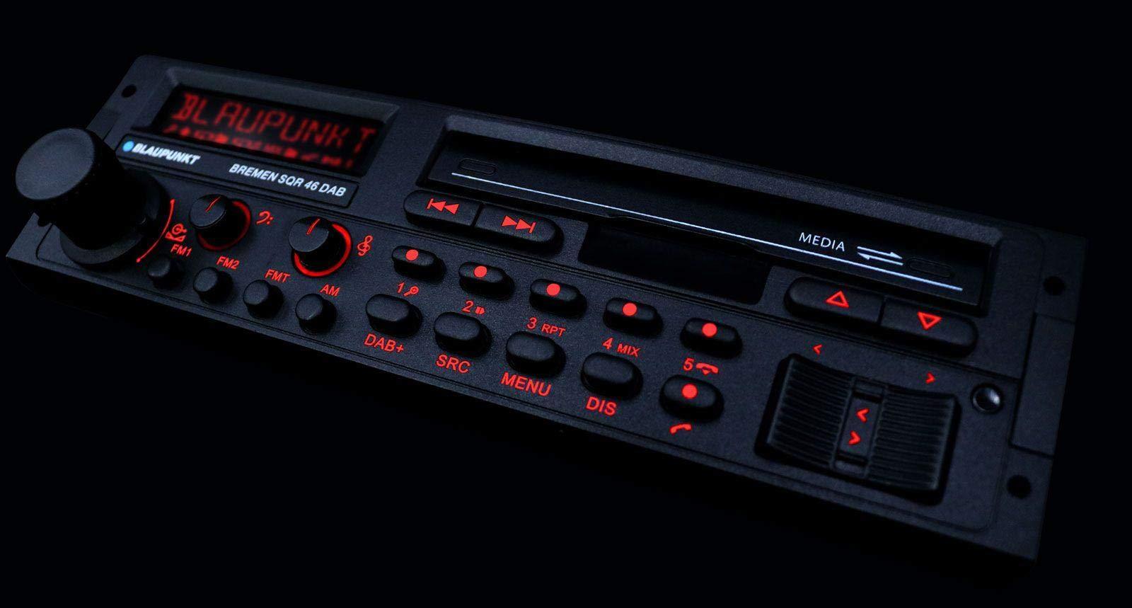 BLAUPUNKT-Bremen-SQR-46-Autoradio-DAB-1-DIN-Bluetooth-USB-Freisprecheinrichtung