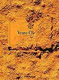 Telecharger Livres Veuve Clicquot (PDF,EPUB,MOBI) gratuits en Francaise