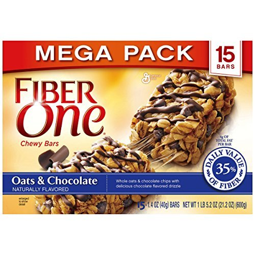 fiber-one-chewy-bars-oats-and-chocolate-15-14-ounce-bars-pack-of-3-by-fiber-one-snacks