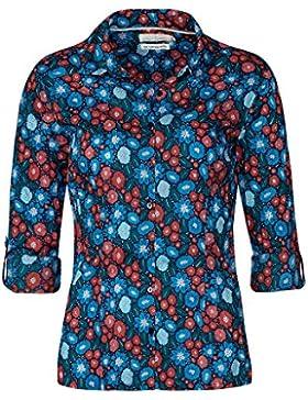 Seasalt - Camisas - Button Down - para mujer