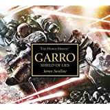 Horus Heresy: Garro Shield of Lies (Horus Heresy Audio Drama)