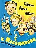 Il Maggiordomo (DVD)
